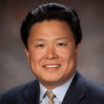 Kevin Wu (International Vice President, Greater China and Mongolia Region Sales at Textron Aviation)
