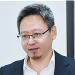 Dennis Li (Partner I Management Consulting in Cyber Security and Data Governance at PwC)