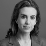 Meredith Sumpter (Head, Research Strategy & Operations at Eurasia Group)