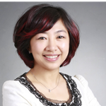 Lin Gao (Partner, Corporate Learning Solutions at Intellect Associates)