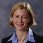 Piper Stover (Country Head - China at United Technologies)