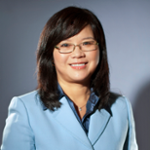 Jielin Dong (Research Fellow at China Institute for Science and Technology Policy at Tsinghua University)