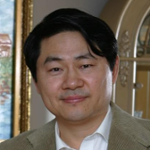 Huiyao Wang (Founder and President of Center for China & Globalization (CCG))