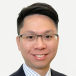 Tommy Wu (Lead Economist at Oxford Economics)