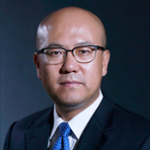 Honggang Wang (Assistant President & Director of the CICIR Institute of American Studies at CICIR)