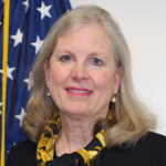 Diane  Farrell (Deputy Assistant Secretary for Asia at United States Department of Commerce)