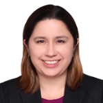 Paige  Rivas (Director of U.S. Government Relations at LTI Associates)