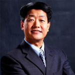 Esmond Quek (Executive Director, Pico+)