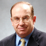 Lester Ross (Partner at Wilmer Cutler Pickering Hale and Dorr LLP)