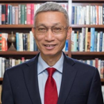 Pei Minxin (Professor of Government and George R. Roberts Fellow at Claremont McKenna College)