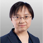 Yan Luo (Special Counsel at Covington & Burling LLP)