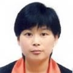Gloria Xu (General Manager, Government Affairs, Greater China at Dow Chemical)