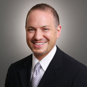 Daniel Levison (Compliance, Investigations and Dispute Resolution Partner  at  Morrison & Foerster LLP)