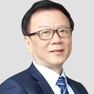 Jiafang Zhan (Executive Director & Vice Chairman  at  U.S.-China Green Fund Technology Institute)