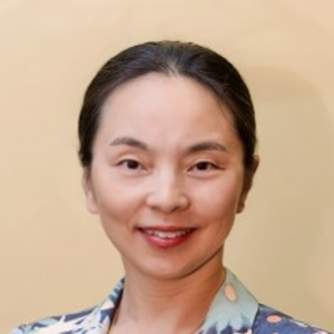 Yongqin Zeng (Senior Director and Innovation Lead of Philips HealthWorks)