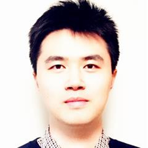 Nic Cao (Export Compliance Manager at VMware Inc.)