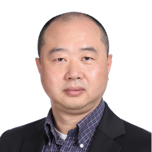 Hua Yang (Director of eBay)