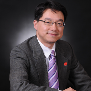 Jin Fang (Deputy Secretary-General at China Development Forum)