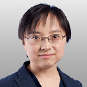 Yan Luo (Special Counsel, Covington & Burling LLP)