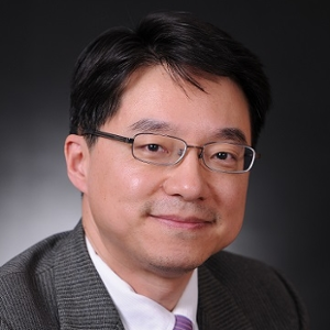 Jin Fang (Deputy Secretary-General, China Development Research Foundation)