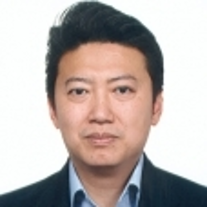 Kenneth Zhou (Board Member and Outbound Investment Chair at Amcham China)