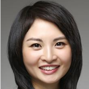 Carol Li Rafferty (Managing Director of Yale Leadership ( Beijing) Educational Consulting Co., Ltd)