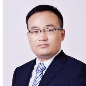 Puhai Shi (Executive Director at YANRUDING Law Firm)
