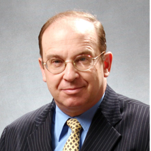 Lester Ross (Partner at Wilmer Hale)
