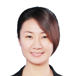Qian Liu (General Manager at Asset Management Department at Jiaming Investment Co., LTD)