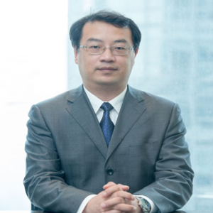 Nathan Pan (Director, Worldtrade Management Services (WMS),  Beijing, China of PwC China)