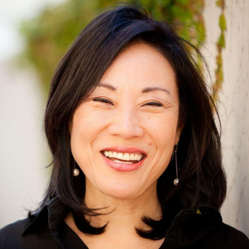 "Janet Yang (Hollywood producer, named one of the ""50 Most Powerful Women in Hollywood"")"