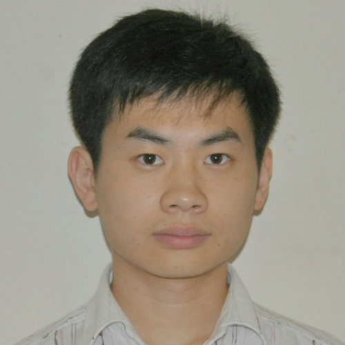 Zheng Yang (Associate Professor at School of Software, Tsinghua University)