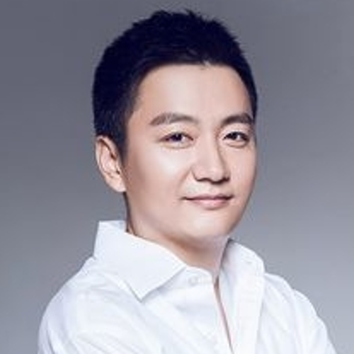 Tian Qu (Founding Partner at BAT Capital)